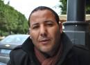Belkacem Ben Abdallah
