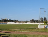 Le football tunisien est déserté par les sponsors