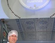 Ahmed Masmoudi