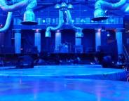 La salle de spectacle de l'Etoile du Nord à Tunis (photo CFJ / P. J.)