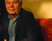 Larry Michalak, politologue américain spécialiste de la Tunisie  (Photo DR)